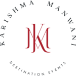 Karishma Manwani Events watermark logo