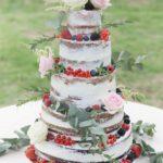 Hindu wedding, Asian wedding, London wedding, Hatfield House, Hatfield, United Kingdom, London wedding planner, Asian wedding planner, Destination wedding planner
