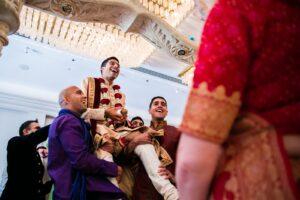 Hindu wedding, Indian wedding, Gujarati wedding, Sopwell House, St Albans, London, England, United Kingdom, Wedding planner, Luxury wedding planner, London wedding planner, Asian wedding planner, Luxury wedding, UK wedding, London wedding