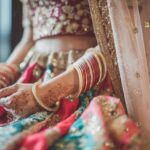 Hindu wedding, Asian wedding, London wedding, Hatfield House, Hatfield, United Kingdom, London wedding planner, Asian wedding planner, Destination wedding planner, Sikh wedding